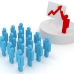 3 Cualidades Que Debes Cultivar Para Lograr El Éxito