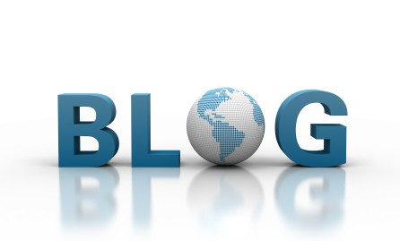 Crea tu primer blog II: Elige una plataforma