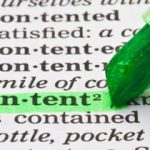 Los 5 Modelos Del Filtrado De Contenido o Content Curation