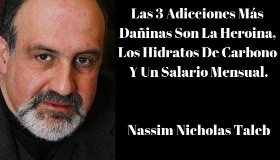 Nassim_Nicholas_Taleb