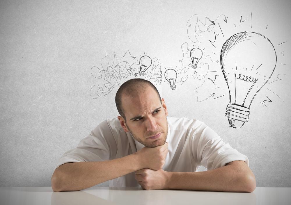 ¿Qué Se Necesita Para Convertirse En Emprendedor?